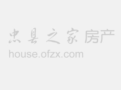 出租其他小区 新华路 3室1厅1卫103平米500元/月住宅