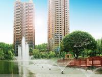 急售香山湖清水两房。84平米,高楼层,采光好,可按揭,43万急售啦!!