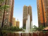 香山湖大户型,清水,可随意装修108平米53万,手慢无
