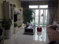 出售香山湖2室2厅1卫85平米64万豪华装修,正面朝长江。视野开阔,俯视忠县全城
