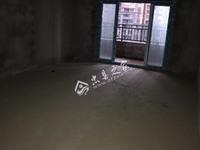 出售中博香山湖2室2厅1卫82平米45万住宅