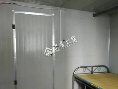 出租其他小区 巴王路 1室1厅1卫30平米388元/月住宅