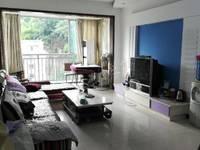 出售黄金水岸4室2厅2卫200平米80万住宅