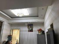 名郡学期房,小户型精装修看长江价格25万