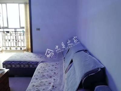 出售中博 香山湖3室2厅1卫95平米60万住宅