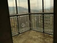 出售天鹅湖岸3室2厅2卫136平米63万可改4个卧室住宅