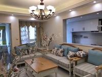 精装出售澜凯星都2室1厅1卫80平米52万住宅