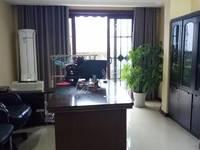 出租冠和财富广场3室1厅1卫90平米1800元/月住宅