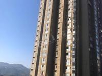 香山国际三房