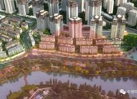 【中博·鸣玉】瞰湖高层42号楼应市再加推!101~123㎡三房VIP卡全城接受预约登记!