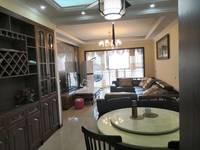 出售中博 香山湖3室2厅2卫114平米79万住宅