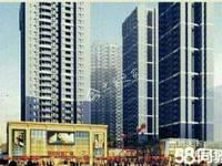 出租冠和财富广场3室2厅2卫100平米面议住宅