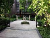 出售中博 香山湖清水房3室2厅2卫113.5平米65万住宅