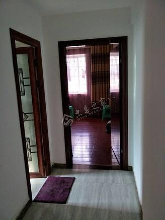 出售重强花园4室2厅2卫159.2平米64万住宅