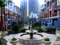 出租中博 香山湖3室2厅2卫130平米2300元/月住宅
