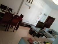出租其他小区 红星路 2室1厅1卫80平米1000元/月住宅