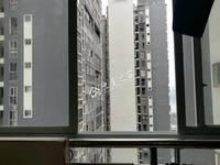 出售弘海名都4室2厅2卫108平米65万精装住宅