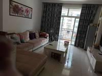 出售中博花园里2室1厅1卫80平米38万住宅