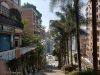 出租东坡花园32平米面议商铺