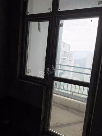 出售皇华三千里2室2厅1卫83平米45万住宅
