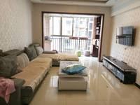 急岀信香山湖2室2厅1卫 精装 83平米 特价房 51 万住宅 小区环境美