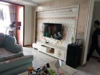 视野非常好 居家舒服 九层新香山国际3室2厅1卫94平米63万住宅