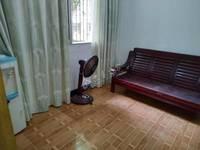 出租其他小区 中博大道 3室1厅1卫90平米1000元/月住宅
