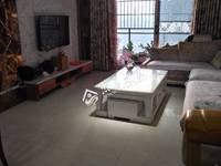 出售香山国际11号楼13-6号3室2厅2卫102.64平米67万住宅