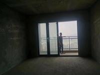 清水!清水!出售香山国际3室1厅1卫94平米49万住宅