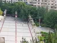 红星广场鼎华火锅楼上电梯房3室2厅2卫124平米55万住宅