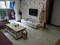 香山国际 70平米 2室1厅 住房出售