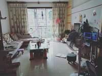 出售中博锦绣四期精装三房,低楼层,南北通透,出行方便,读香山小学,欢迎实地看房.