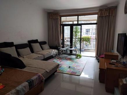出售中博锦绣花园3室2厅2卫114平米53万住宅