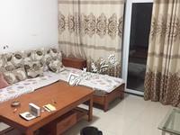 出租冠联 合租玉溪锦城2室1厅1卫85平米700元/月住宅