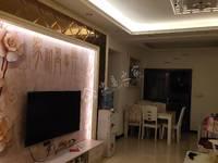 出租天鹅湖岸3室2厅2卫116平米面议住宅