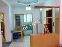 出售中博锦绣花园2室2厅1卫80平米42万住宅