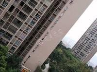 香山国际68平米一室一厅可改2房,毛坯房可随意装修,业主35万急售!