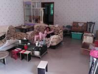 出租其他小区 新华路 2室2厅2卫130平米1200元/月住宅