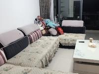 出售天鹅湖岸3室2厅2卫96平米53万住宅