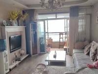潮江出售白公生态花园3室2厅2卫145平米62万住宅