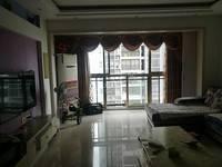 出售冠和财富广场3室2厅2卫111平米75万住宅