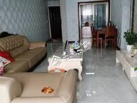 出售中博 香山湖2室2厅1卫83平米56万住宅