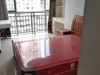 出售弘海名都3室2厅2卫108平米40万住宅