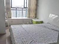 出售中博广场电梯3室2厅2卫109平米59.5万住宅