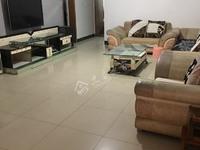 出租其他小区 新华路 3室2厅1卫105平米900元/月住宅