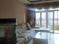 急售!香山湖精装两室,好楼层,家电家具齐全,拎包入住!一口价52.5万!