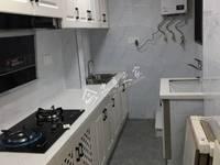 出售香山国际3室2厅1卫94平米58.5万住宅