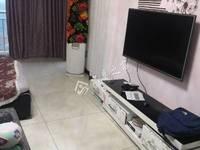 出租名郡橘城首座2室1厅1卫85平米1350元/月住宅