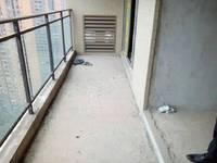出售香山国际3室2厅2卫53万住宅视野好