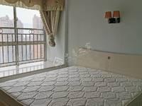 香山国际B区,精装三室两厅两卫,103平方,仅售61万!家电家具齐全,拎包入住!